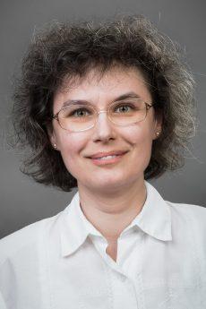 Tábiné Mikácsy Katalin