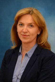 Marikné Pulka Malgorzata